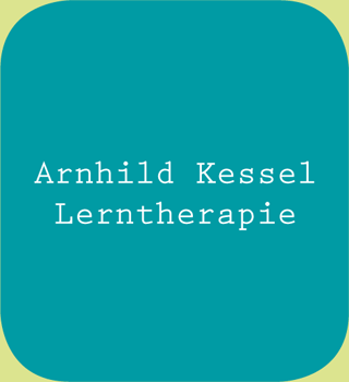 Arnhild Kessel – Lerntherapie in Karlsruhe