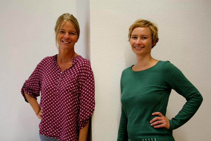 team-Arnhild Kessel-Lerntherapie-Karlsruhe